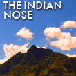 the indian nose